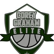 Corey Graham Elite